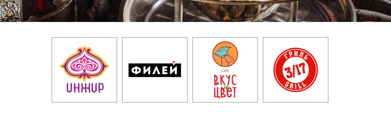 Обратная связь по сайту foodpskov.ru 3